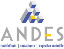 Andes ProExpertise